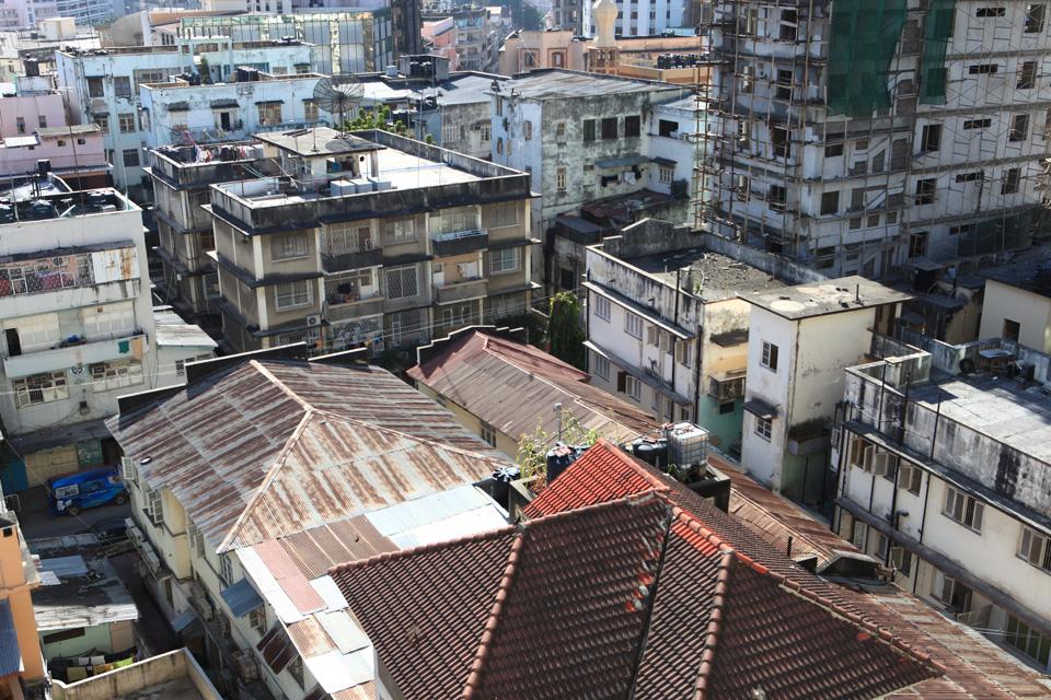 Dar es Salaam_960