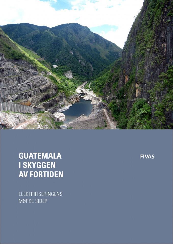 FIVAS_guatemala