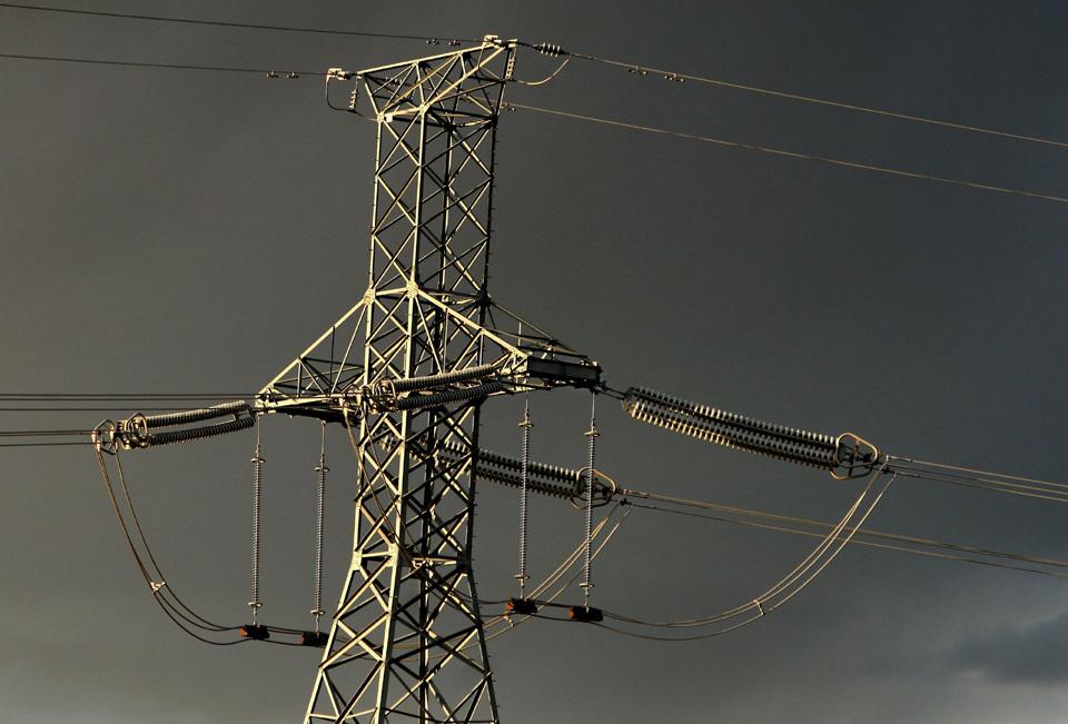 Transmission lines_960