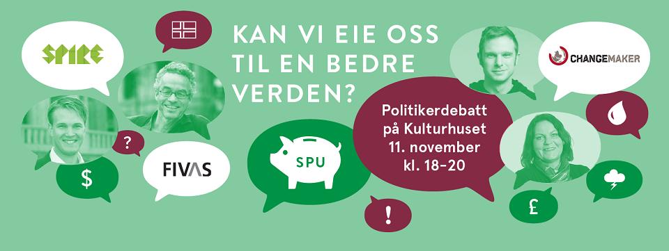 960_politikerdebatt-fb-eventbilde-02