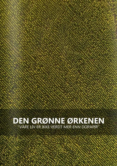 Den grønne ørkenen by Elin Rømo Grande - issuu - Google Chrome 28.04.2016 094505