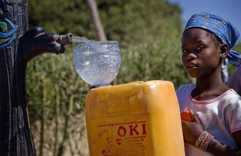 vann er viktig fordi